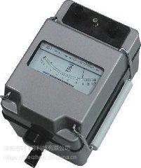 原装进口Burster 2323接地电阻测试仪
