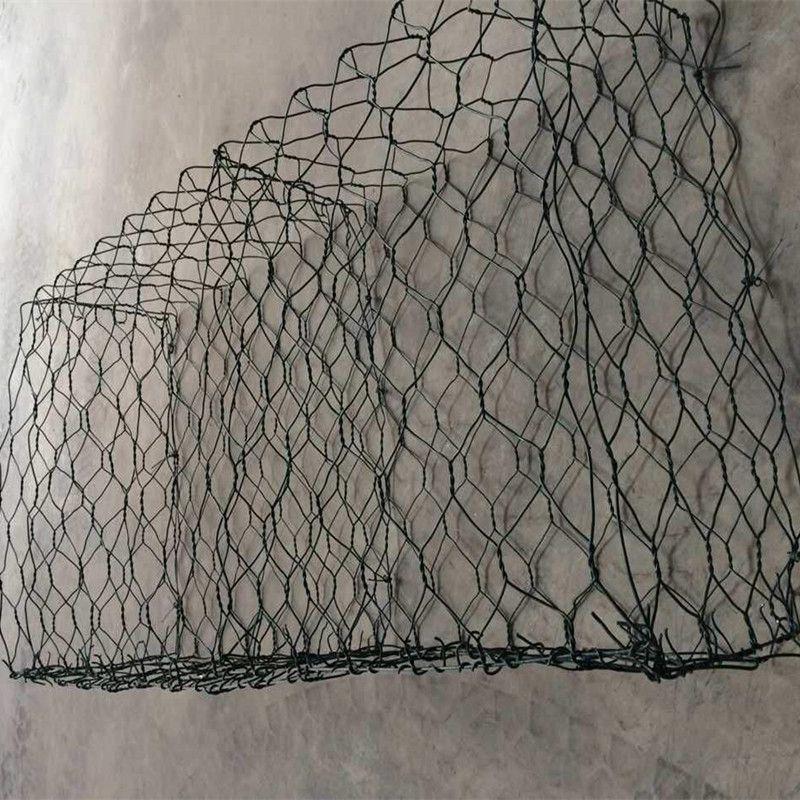 北京石笼网哪里有卖?北京石笼网价格多少钱一平米?