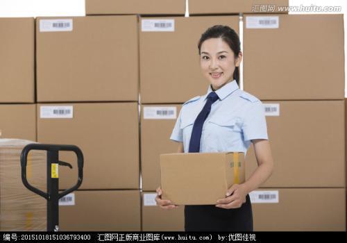 http://himg.china.cn/0/4_47_235560_500_350.jpg