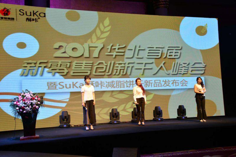 http://himg.china.cn/0/4_47_241022_800_534.jpg