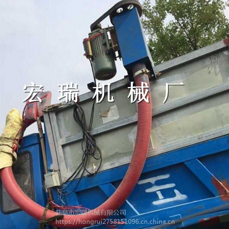 2018乐山优质抽粮机、宏瑞促销峨眉山优质抽粮机(详情)