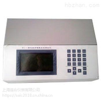 上自仪华东电子仪器厂MYJ-1静态电阻应变仪