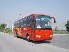 http://himg.china.cn/0/4_480_236374_240_180.jpg