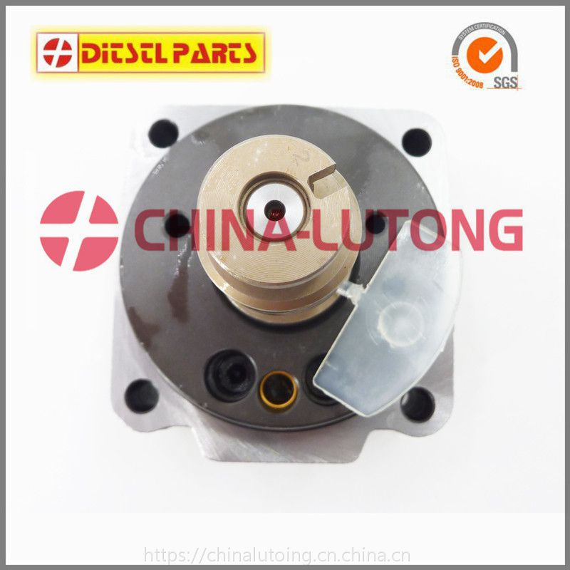 出口配件 四缸柴油发动机配件泵头 146401-3220 批发零售