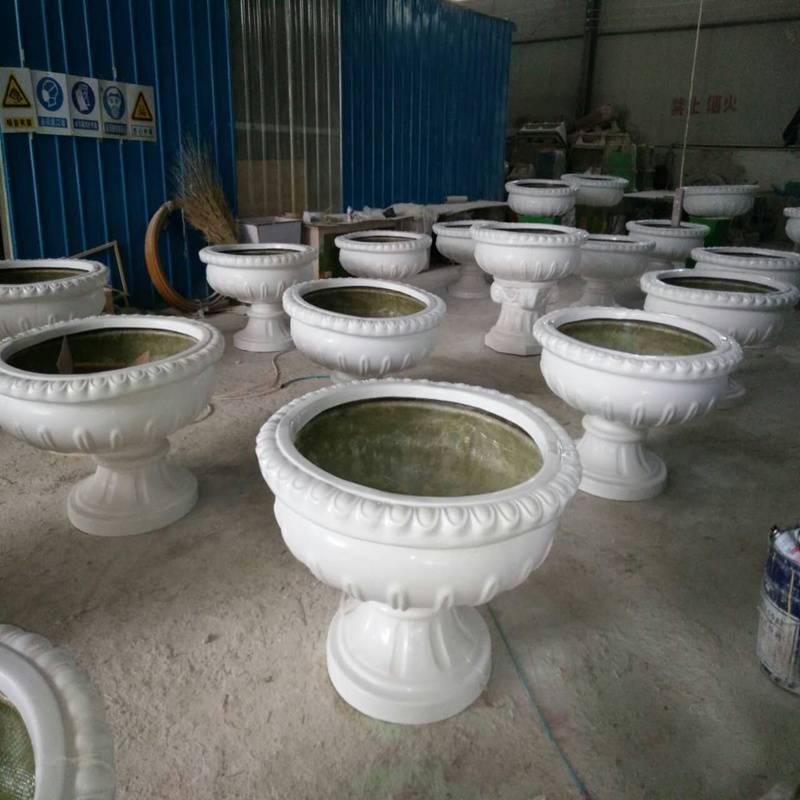 吐鲁番公园花箱大厂家,防腐木花箱厂家现货,生产制造厂家