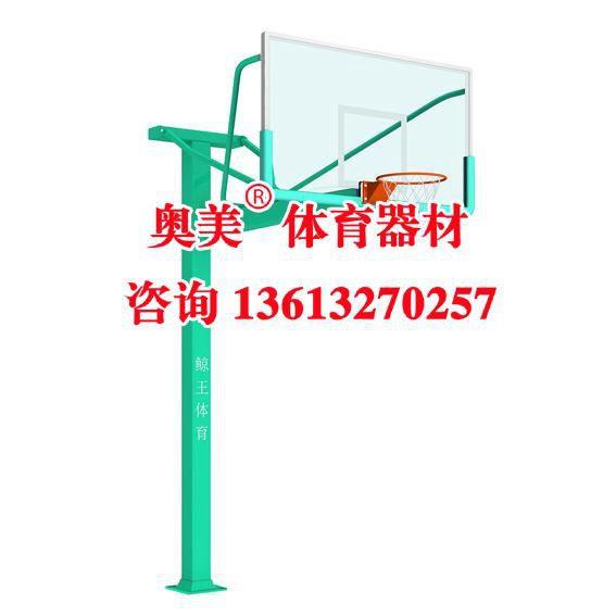 http://himg.china.cn/0/4_481_236582_567_567.jpg