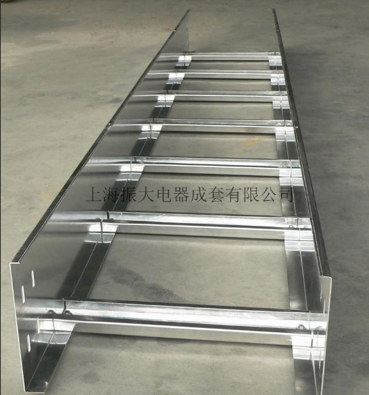 优质哈芬槽 线槽 电缆桥架 江浙沪桥架批发