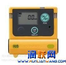 乐陵氯化氢检测仪|硫化氢气体浓度检测仪|