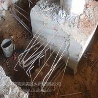 房屋加固后质量安全检测鉴定公司