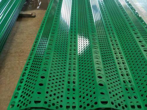 焊接踏步板价格 钢格栅出厂 平台钢格板重量