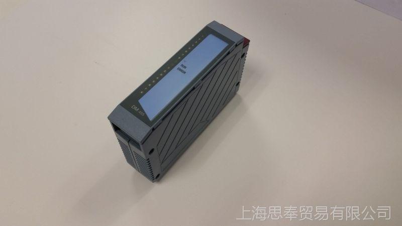 原装B&R 贝加莱 电源模块8JSA32.E4055D700-0  8JSA32.E4055D800-