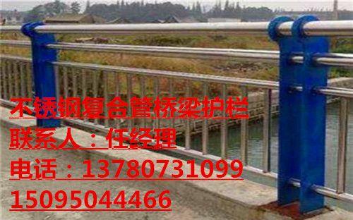 http://himg.china.cn/0/4_482_237374_500_312.jpg
