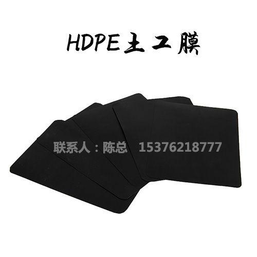 http://himg.china.cn/0/4_482_240680_500_500.jpg