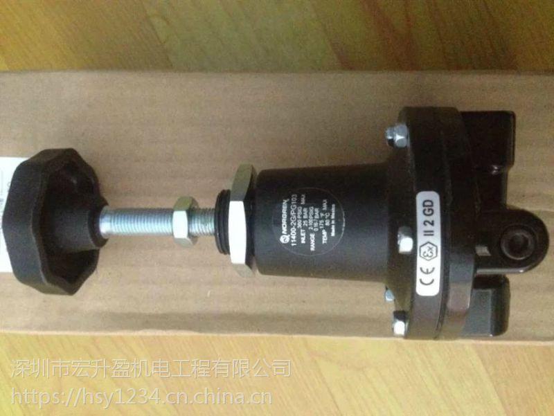 专业图诺冠F72G-2GN-QE1减压阀焊接三联件包装严密