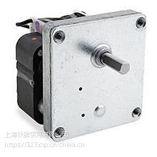 热卖HAMMOND控制器