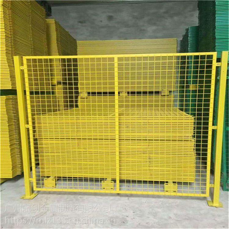 塑料网、钢格板、钢板网电梯门