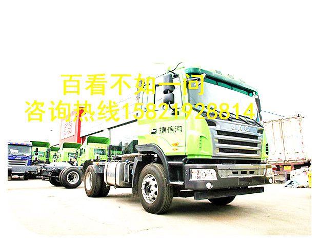 http://himg.china.cn/0/4_483_234876_622_474.jpg