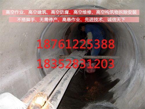 http://himg.china.cn/0/4_483_235424_500_375.jpg