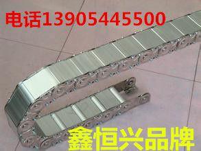 http://himg.china.cn/0/4_483_235530_293_220.jpg