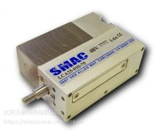 SMAC LCR线性加旋转音圈执行器音圈电机