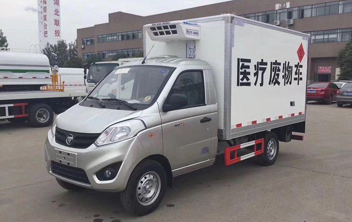 http://himg.china.cn/0/4_484_1001535_700_441.jpg