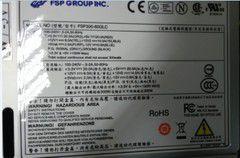 FSP/全汉/FSP300-60GLC/可替代FSP300-50PFG/FSP300-60PFN电源