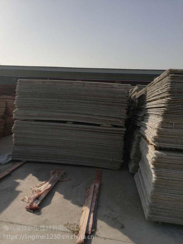 兰州市防火水泥压力板现货销售