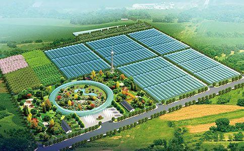http://himg.china.cn/0/4_484_234564_484_300.jpg