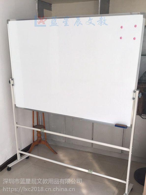 江门升降白板E湛江挂式磁性白板R韶关多尺寸书写板