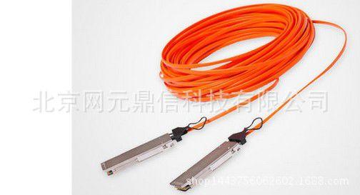 QSFP IB光缆批发
