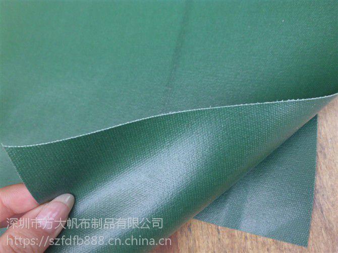 广西篷布厂,PVC防雨篷布,防水帆布,PVC夹网布,防雨布;质量好;单价低;抗拉力强,