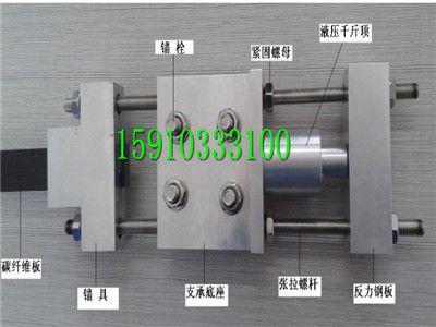 http://himg.china.cn/0/4_485_235930_400_300.jpg