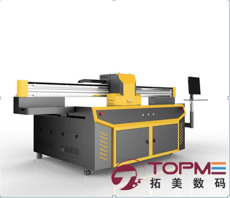 杭州3D艺术玻璃打印机 印花机 海量行业需求,未来无限商机,即刻征服千亿市场。