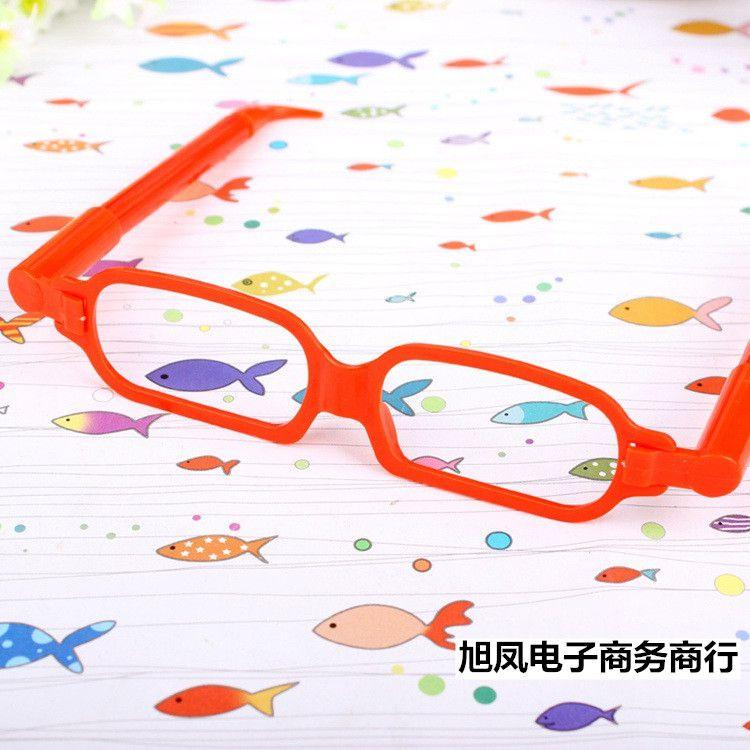 22元 创意仿真韩国创意文具 棒棒糖圆珠笔学生礼品 可爱圆珠笔文具图片
