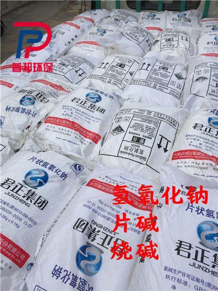 http://himg.china.cn/0/4_486_1037597_450_600.jpg