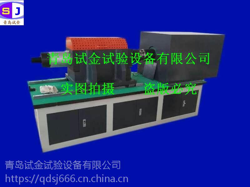YJZ-1500E 大型高强螺栓检测仪风 电行业电子轴力计 M20-M45型高强螺栓检测仪