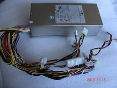 新巨P2G-6460P 2U服务器电源 P2G-6510P通用 代ETASIS EPAP-482