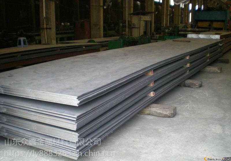吉林45号钢板厂家低价批发出售厚2毫米到100毫米可用于机械制造送货到厂