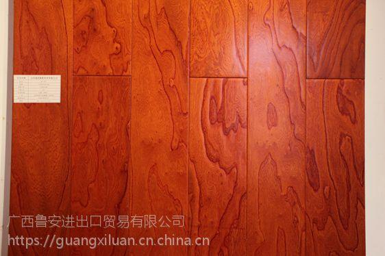 广西鲁安销售生产各种规格的胶合板 量大从优