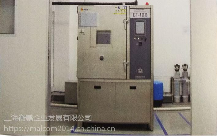 【衡鹏试验室】SUGA流动混合气体腐蚀试验 Flowing Mixed Gas Gorrosion