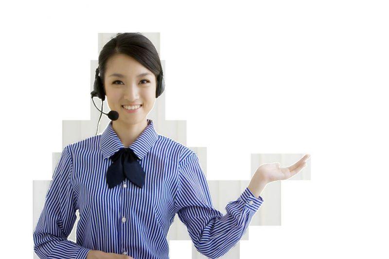 http://himg.china.cn/0/4_486_243728_800_533.jpg