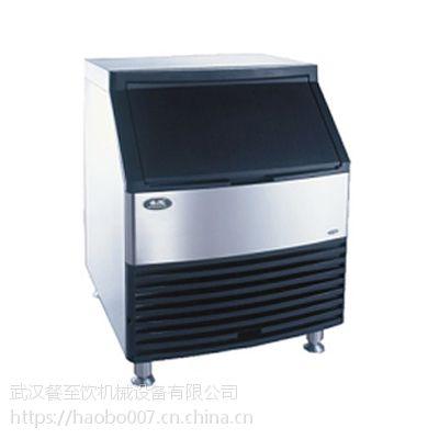 武汉雪人制冰机