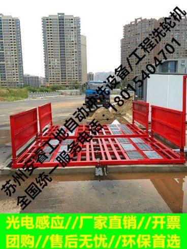 http://himg.china.cn/0/4_487_230646_368_490.jpg