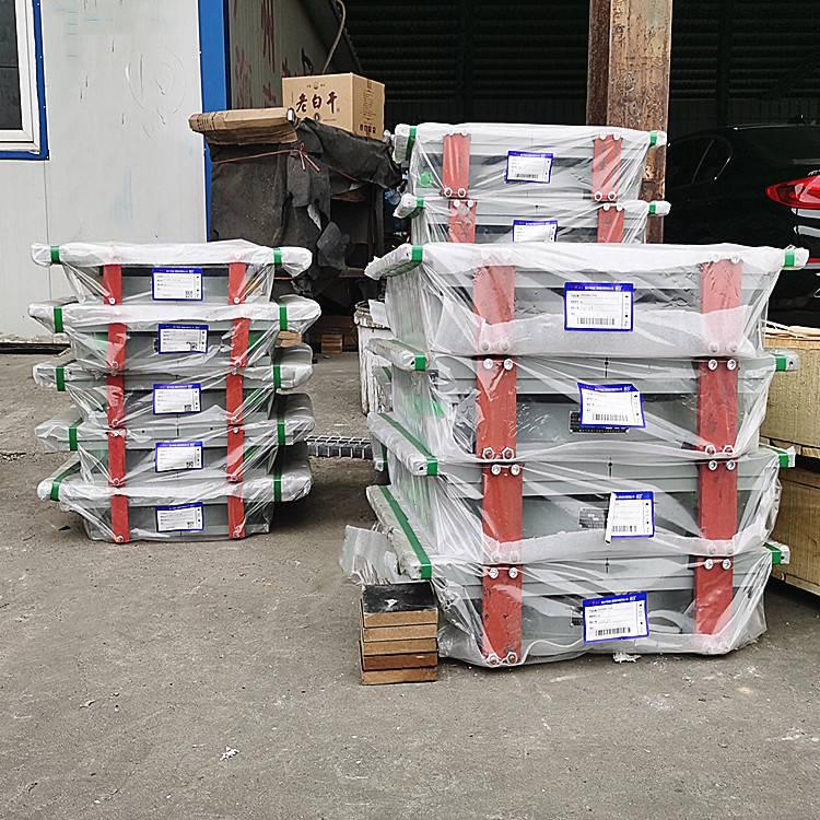 广水市 陆韵 JQGZ-III减震球型钢支座 全国及时供货