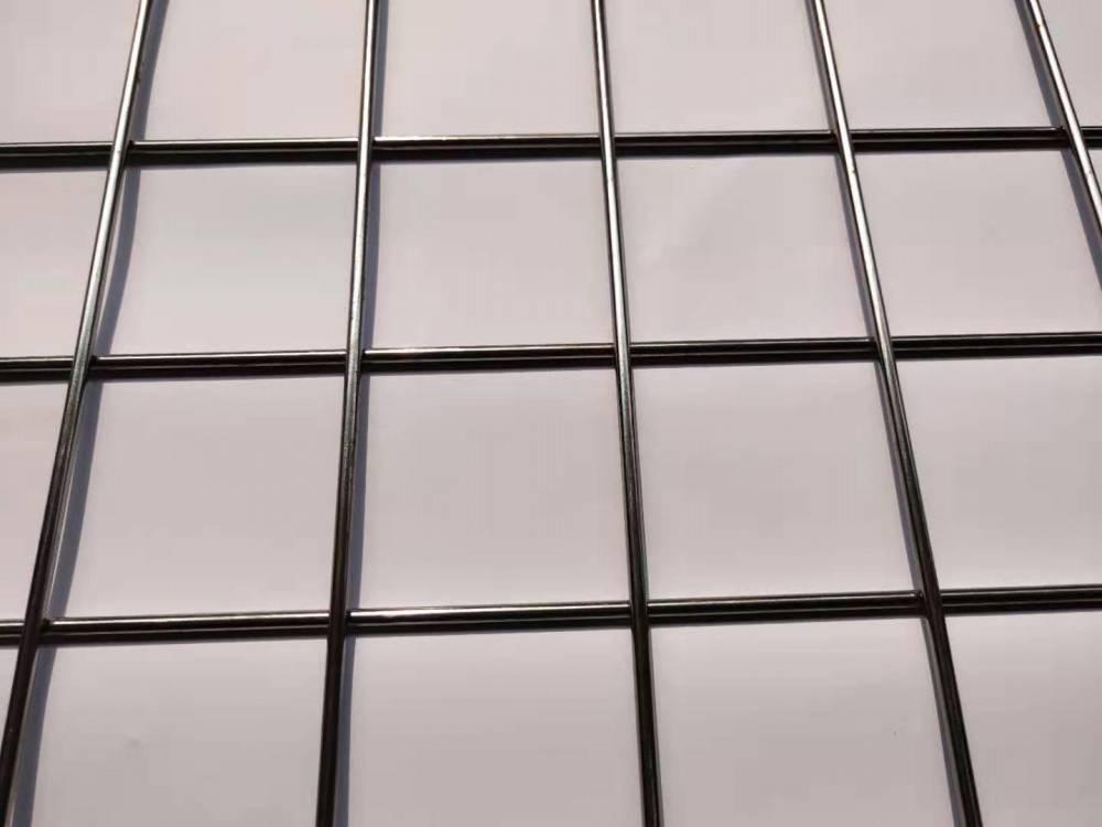 专业生产不锈钢焊接网-钢丝网厂家-安平钢丝网-防鼠网-养殖网