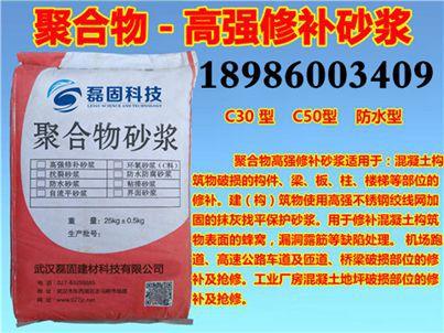 http://himg.china.cn/0/4_487_238282_403_302.jpg