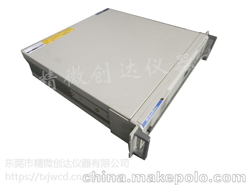 精微创达仪器-芝测-Shibasoku-RT35A-电视信号发生器