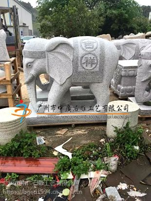 广州石材石雕厂家 景观雕塑 园林人像动物雕像 项目承接定制 大理石雕像 花岗岩浮雕