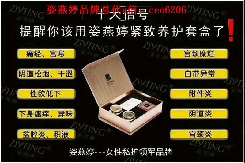 http://himg.china.cn/0/4_488_1014349_800_532.jpg