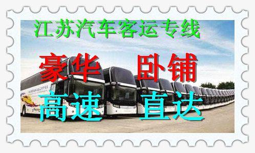 http://himg.china.cn/0/4_488_1042525_498_298.jpg